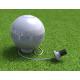 Haut parleur flottant Sound Bowl