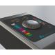 Controleur Bluetooth 12V-AC