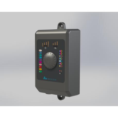 Controleur Wifi 12V-AC