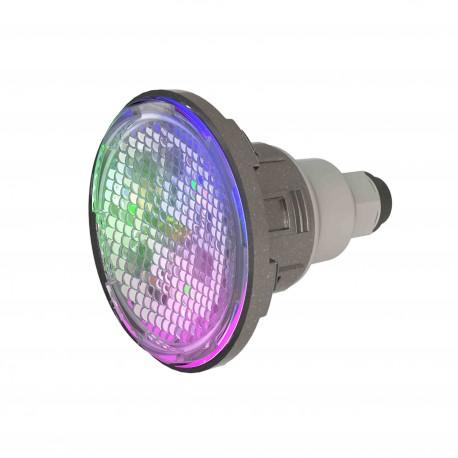 Luminaria con cable Brio