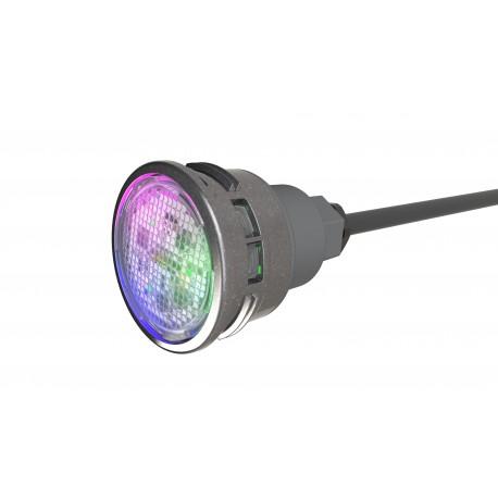 DMX Lighting solution