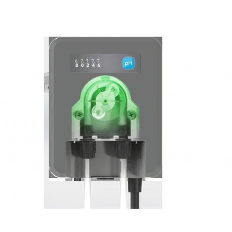 Orpheo - PH / ORP controlador